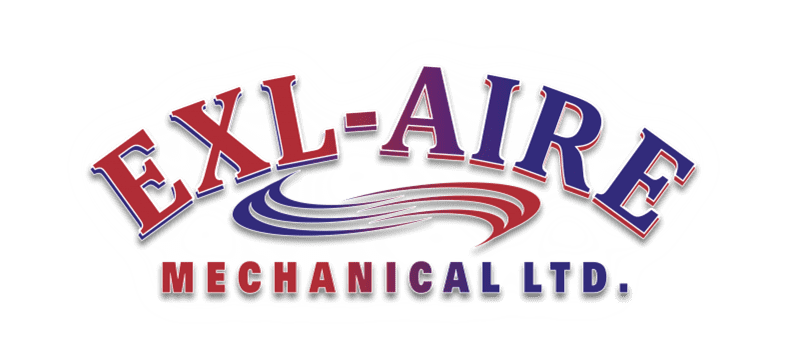 Exl-Aire Mechanical Ltd.
